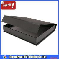 Wholesale Paper over Board Corporate Promotional Boxes from china suppliers