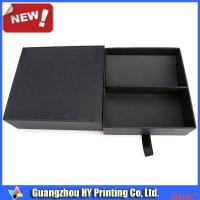 Wholesale Sliding Matchbox Drawer Style Boxes from china suppliers