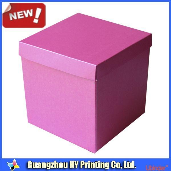 Quality Custom Luxury Candle Boxes Wholesale for sale