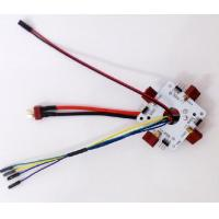 Wholesale Power Distribution Board for Quadcopter from china suppliers