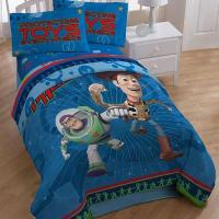 China Kids/Juvenile Toy Story Action Heroes on sale