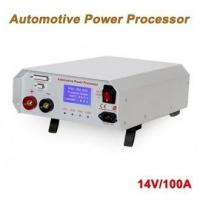 Wholesale AUDI/VW/BENZ/BMW Automotive Programming Dedicated Power from china suppliers
