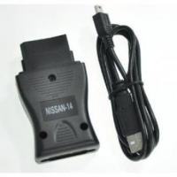 Wholesale Payment & Shipping Home NISSAN CONSULT FOR USB from china suppliers