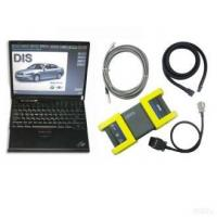 Wholesale BMW OPPS Plus IBM T30 Fit BMW OPPS from china suppliers