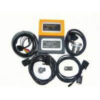 Wholesale TWINB II (C4 +MINI OPS) ROR MB AND BMW from china suppliers
