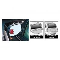 China Pacer Side Mirror Turn Signal Blinkers on sale
