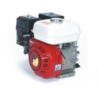 Buy cheap ENGINE GX200 GX200L from wholesalers
