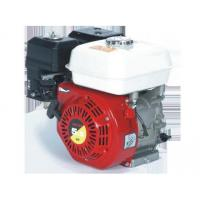 Buy cheap ENGINE GX160 GX160L from wholesalers