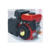 Buy cheap ENGINE 154 from wholesalers