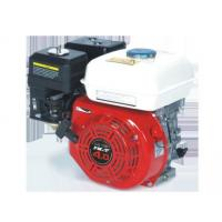 Buy cheap ENGINE GX120 from wholesalers