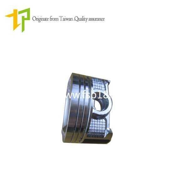 Quality taipin car forged piston for Honda PH13 for sale