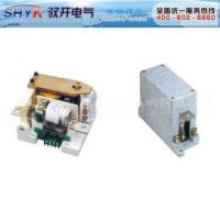 China [Business Market Is Collected] Contactor Of Vacuum Of Communication Of CKJP-80.125.160 High Pressure on sale