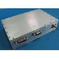 Wholesale Miniature Low Noise YIG Frequency Synthesizer from china suppliers