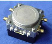 Wholesale YIG Tracking Bandpass Filter from china suppliers