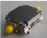 Quality Miniature YIG Tuned Bandpass Filter for sale