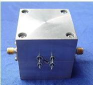 Wholesale Fast Switching YIG Tuned Bandpass Filter from china suppliers