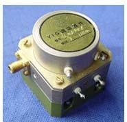 Wholesale Broad And Multi-octave Bandpass YIG Tuned Filter from china suppliers