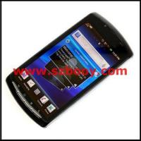 Wholesale Brand Mobile phone Xperia PLAY Z1i R800 from china suppliers