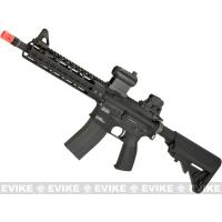 Buy cheap KWA LM4 PTR KR9 Airsoft Gas Blowback GBB Rifle from wholesalers