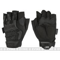 Wholesale Mechanix Wear M-Pact Fingerless Gloves - Covert (Size: Large) from china suppliers