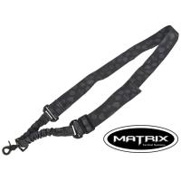 Wholesale Matrix Single Point Dual Bungee Sling - Urban Serpent from china suppliers
