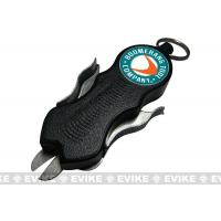 Wholesale Boomerang The Salt Water Fishing Big SNIP Tool from china suppliers