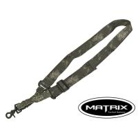 Wholesale Matrix Single Point Dual Bungee Sling - Arid Desert from china suppliers