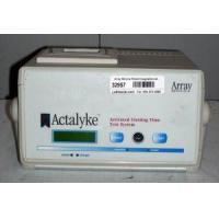 Wholesale Array Medical Actalyke A1P Blood Coagulation Analyzer from china suppliers