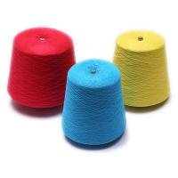Wholesale 2015 year hot sell sock/Glove yarn from china suppliers