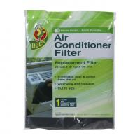 Buy cheap Duck Brand Air Conditioner Filter, 24 in. x 15 in. x .25 in. from wholesalers