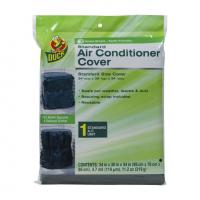 Buy cheap Duck Brand Air Conditioner Cover, Standard A/C Unit - 34 in. x 30 in. x 34 in. from wholesalers