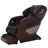 Wholesale RK7906D 3d luxury electric massage chair from china suppliers