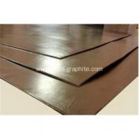 Buy cheap Graphite Plating Composite Panel from wholesalers