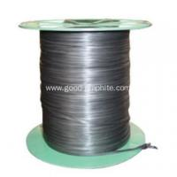Buy cheap High Quality Graphite Line from wholesalers