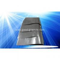 Buy cheap Flexible Graphite Conduction Film from wholesalers