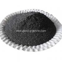 Buy cheap High-purity Graphite powder from wholesalers