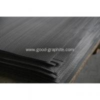 Buy cheap Top Quality Sprint Graphite Plates from wholesalers