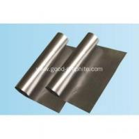 Buy cheap Computer Graphite Conduction Film from wholesalers
