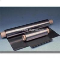 Buy cheap Ultra-thin Graphite Conduction Paper from wholesalers