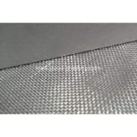 Buy cheap Microporous Flexible Graphite Plate from wholesalers
