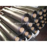 Buy cheap High Quality Graphite Film from wholesalers