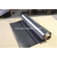Buy cheap High Thermal Conductivity Flexible Graphite Film from wholesalers