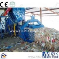 Wholesale used press machine for sale from china suppliers