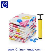 Wholesale Vacuum Storage Compressed Bag from china suppliers