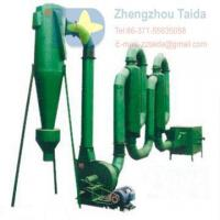 Wholesale Rice Husk Dryer from china suppliers