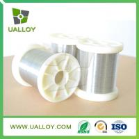China High Temperature Alloy Inconel 600 on sale