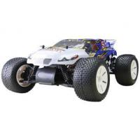 China RC Vehicle 1/10th scale EP truggy on sale