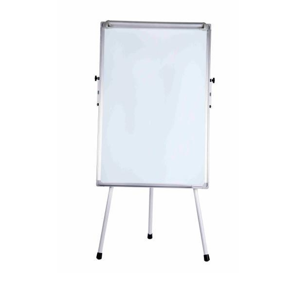 tripod easel stand with magnetic dry erase board of item 47205572. Black Bedroom Furniture Sets. Home Design Ideas