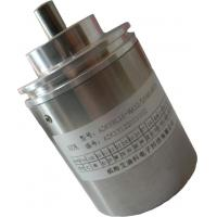 China Multi-Turn Absolute Encoder (MA58S10) on sale