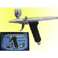 Buy cheap Airbrush Artist Design painting kit Model Number: DP2212 from wholesalers